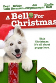 A_Belle_For_Christmas