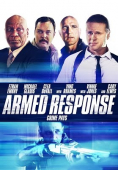 Armed_Response