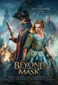 Beyond_The_Mask_Juniper_Post