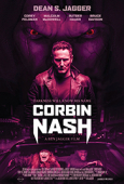 Corbin-nash-movie-poster