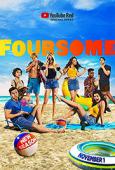 Foursome_S3