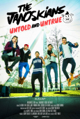 Janoskians-untold and untrue Juniper Postp01