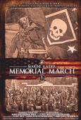 Marine Raider Memorial March