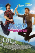 Smosh The Movie Juniper Post