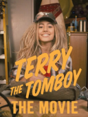 Terry the Tomboy Movie