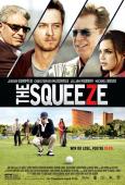 The_Squeeze_Juniper_Post