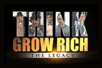 Think-Grow-Rich-The-Legacy-Movie