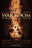 War_Room_Juniper_Post