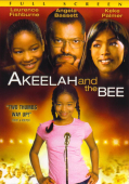 akeelah-and-the-bee_juniper-post