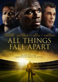 all-things-fall-apart_juniper-post