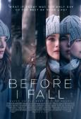 before_i_fall