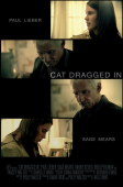 cat-dragged-in_juniper-post
