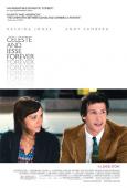 comedy__romantic_celeste__jesse_formever__juniper_post