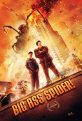 comedy_big_ass_spider_juniper_post