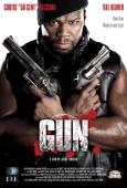 cop_drama_gun__juniper_post