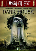 dark-house_juniper-post