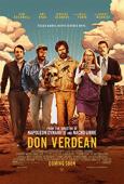don-verdean-poster