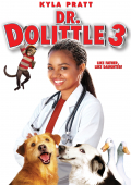 dr-dolittle-3_juniper-post