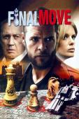 final-move_juniper-post