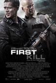 first-kill-2017
