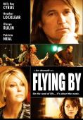 flying-by_juniper-post