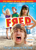fred_1_the_movie__juniper_post
