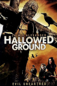 hallowed-ground_juniper-post