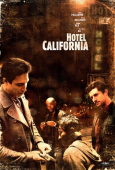 hotel-california_juniper-post