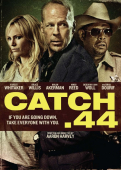 indie_catch_-44__juniper_post