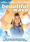 indie_drama_beautiful_wave__juniper_post