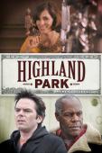 indie_highlandpark_juniper_post