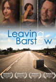 leaving-barstow_juniper-post