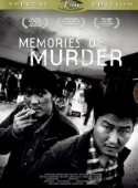 memories-of-murder_juniper-post