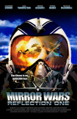 mirror-wars_juniper-post