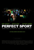 perfect-sport_juniper-post