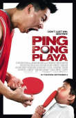 ping-pong-playa_juniper-post