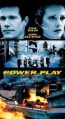 power-play_juniper-post