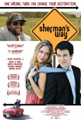 shermans-way_juniper-post