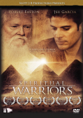 spiritual-warriors_juniper-post