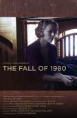 the-fall-of-1980-juniper-post