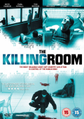 the-killing-room_juniper-post