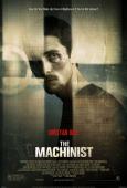the-machinist_juniper-post