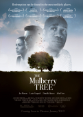 the-mulberry-tree_juniper-post