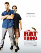 the-rat-thing_juniper-post