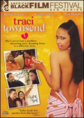 traci-townsend_juniper-post