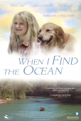 when-i-find-the-ocean_juniper-post