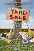 yard-sale_juniper-post