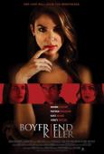 Boyfriend Killer