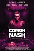 Corbin-nash-movie-poster