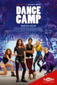 Dance Camp Juniper Post